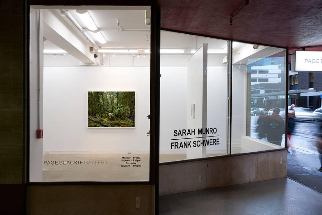 SARAH MUNRO image004
